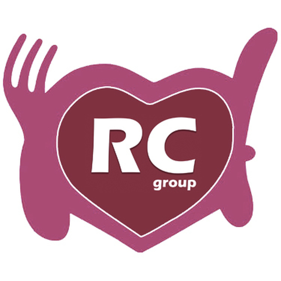 RC group se mobilise