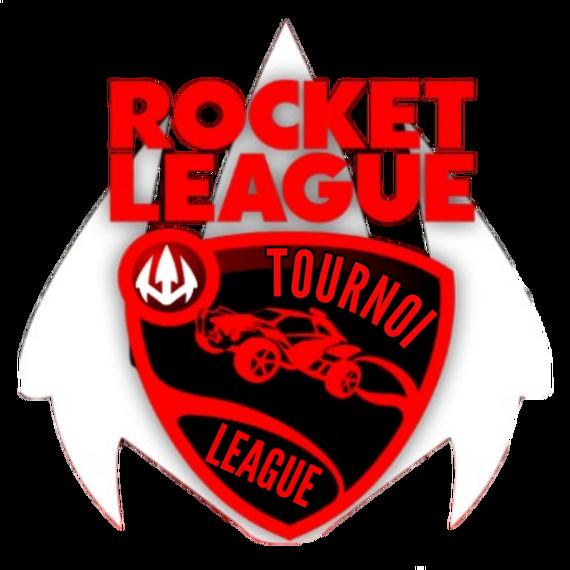 Charity Tournament rocket league