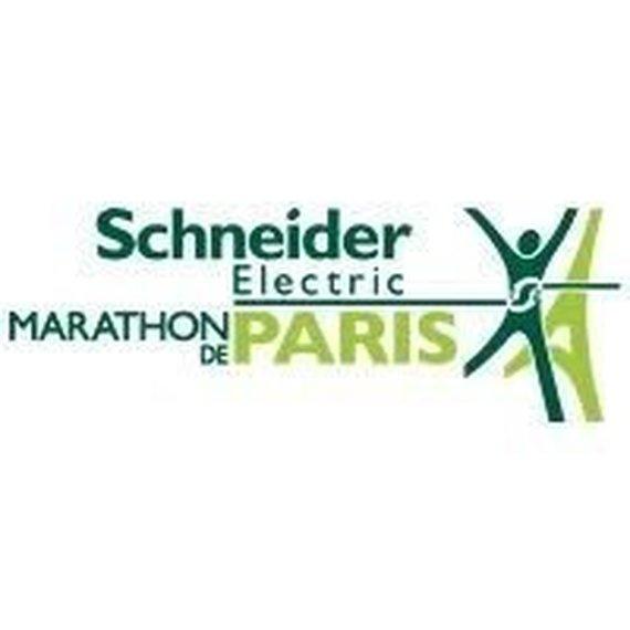 Pour un Marathon Solidaire