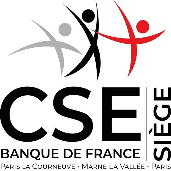 La Banque de France et ses salariés collectent pour les étudiants