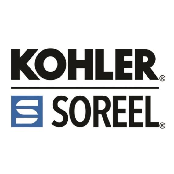 Solidarité KOHLER-SOREEL