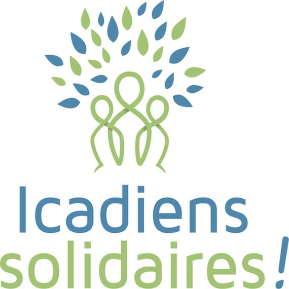 Collecte « Icadiens solidaires » pour Les Restaurants du Cœur