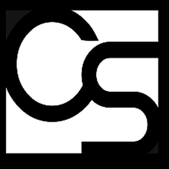 Logohdvector1 1