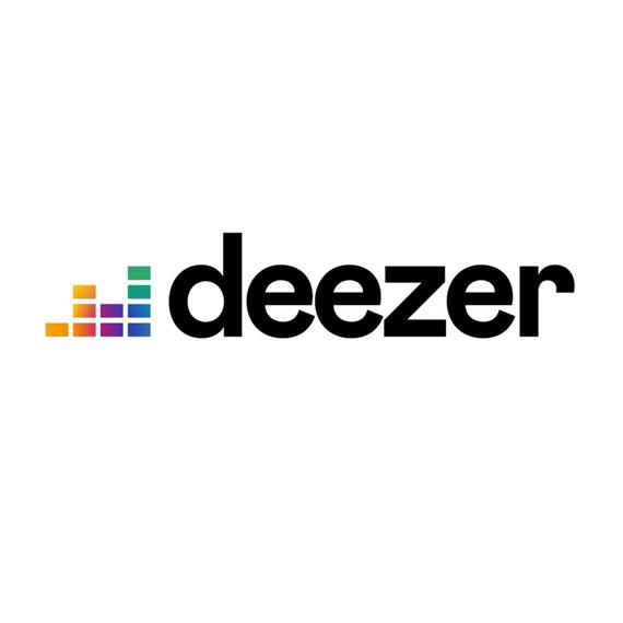 Les restos du coeur x Deezer