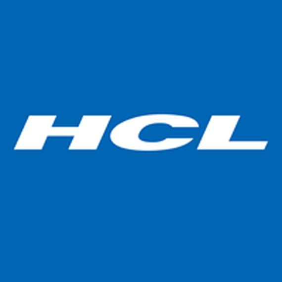 HCL Technologies France soutient les Restaurants du Coeur