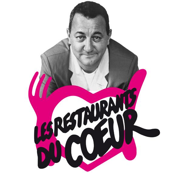 ECM Masterclass Besançon 2019 Appel aux DONS