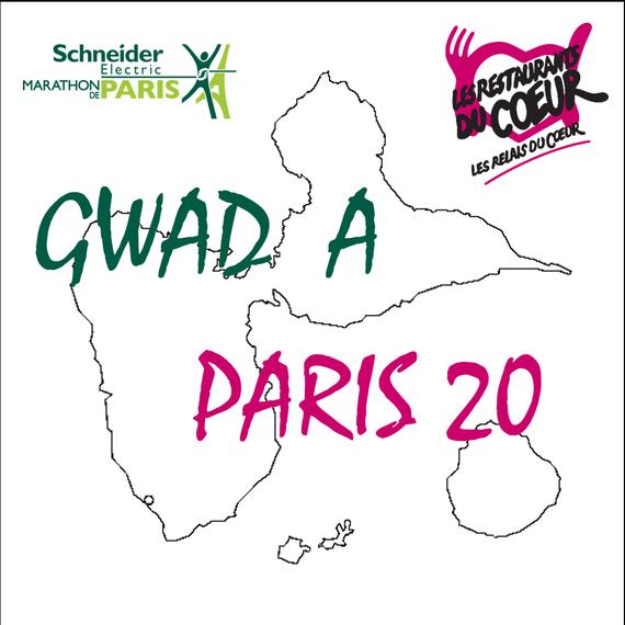 Gwad à Paris 20