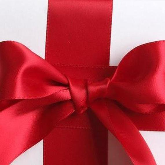 Tous un cadeau pour Noël