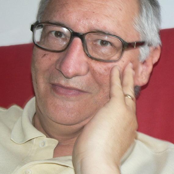 En la mémoire de Jean Lamy