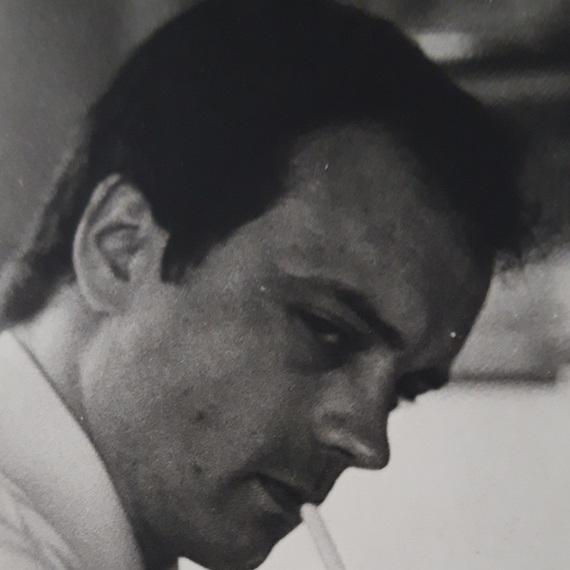 Marc Loonis