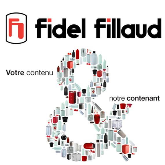 Mois de la solidarité FIDEL FILLAUD