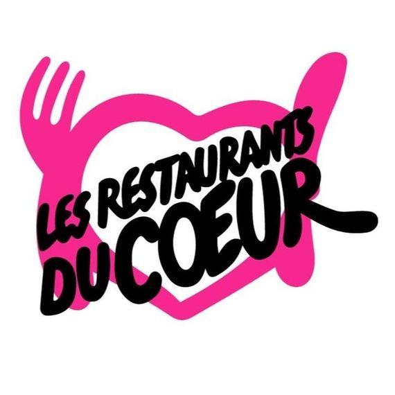 Maratona de Paris na Luta Contra a Fome